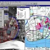 img Cartographie